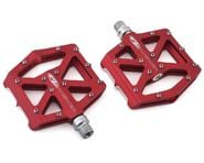 Answer MPH Junior Flat Pedal (Red) | product-also-purchased