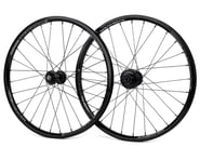 Answer Holeshot Expert Wheelset (Black) | alsopurchased