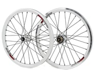 Answer Holeshot Expert Wheelset (White) | relatedproducts