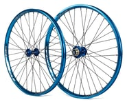 Answer Pro Pinnacle Wheelset (Blue) (24 x 1.75) | alsopurchased