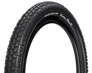 Arisun Dare Devil Tire (Wire Bead) | relatedproducts