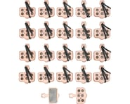 Avid Disc Brake Pads (Elixir, Sram Level/DB) (Sintered) (20 Pairs) | relatedproducts