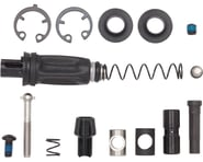 Avid Elixir 7 and Code R Lever Service Parts Kit for Aluminum Blade | relatedproducts