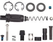 Avid Elixir 7, Elixir 9, 2013-14 Elixir X0 Lever Service Parts Kit for Carbon Bl | relatedproducts