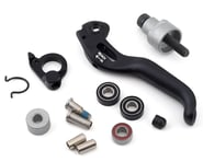 Avid Brake Lever Blades & Pivot Parts | relatedproducts