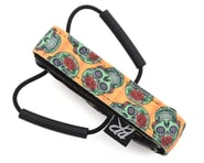 Backcountry Research Mutherload Frame Strap (Los Muertos) | relatedproducts