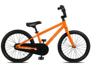 "Batch Bicycles 20"" Kids (Gloss Ignite Orange) 