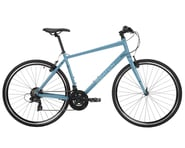Batch Bicycles 700c Fitness Bike (Gloss Batch Blue) | relatedproducts