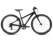 "Batch Bicycles 27.5"" Lifestyle Bike (Gloss Pitch Black) 