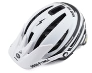 Bell Sixer MIPS Mountain Bike Helmet (Stripes Matte White/Black) | relatedproducts