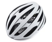 Bell Stratus MIPS Road Helmet (White/Silver) | relatedproducts