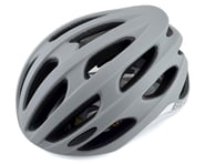 Bell Formula LED MIPS Road Helmet (Grey) | relatedproducts