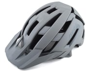 Bell Super Air MIPS Helmet (Grey) | product-related