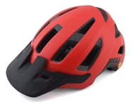 Bell Nomad MIPS Helmet (Matte Red/Black) (Universal Adult) | relatedproducts
