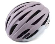 Bell Avenue MIPS Women's Helmet (White/Purple) | relatedproducts