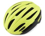 Bell Avenue LED MIPS Helmet (HiViz/Black) | relatedproducts