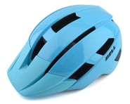 Bell Sidetrack II Toddler Helmet (Light Blue) | relatedproducts