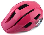 Bell Sidetrack II Toddler Helmet (Pink Unicorn) | relatedproducts