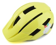 Bell Sidetrack II Toddler Helmet (Yellow Rainbow) | relatedproducts