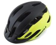 Bell Trace Helmet (Matte HiViz) | relatedproducts