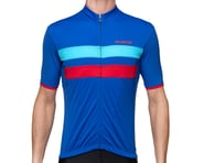 Bellwether Prestige Jersey (True Blue) | relatedproducts