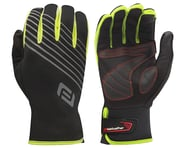 Bellwether Windstorm Gloves (Hi-Vis) | relatedproducts