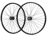 "Black Ops DW1.1 29"" Wheels (Black) 