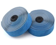 Blackburn Cinch Bar Tape (Blue)   relatedproducts