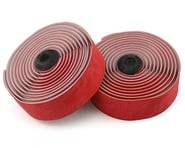 Blackburn Cinch Bar Tape (Red) | relatedproducts
