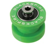 Blackspire Double Ring Chain Guide Roller (Green) | relatedproducts