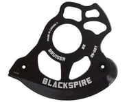 Blackspire Bruiser Beavertail Bash Guard (32T) (Bottom Bracket Mount) | relatedproducts