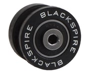 Blackspire Double Ring Chain Guide Roller (Black) | relatedproducts