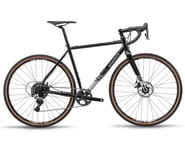 Bombtrack Hook 2 Gravel Bike (Black) (700c) | relatedproducts
