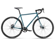 Bombtrack Arise 2 Cyclocross/Gravel Bike (Glossy Metallic Teal) | relatedproducts