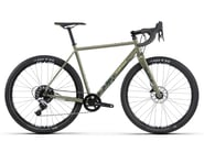 Bombtrack Hook EXT Gravel Bike (Matte Forest Green) | relatedproducts