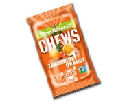 Bonk Breaker Energy Chews (Tangerine Orange) | product-related