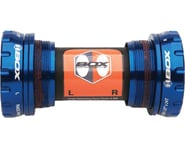 Box Components Extremum External Bottom Bracket (24mm) (Blue) | relatedproducts