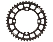 Box Two 4-Bolt Chainring (Black) (44T) | alsopurchased