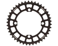 Box Two 4-Bolt Chainring (Black) (44T) | product-also-purchased