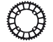 Box Two 4-Bolt Chainring (Black) (45T) | alsopurchased