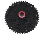 SCRATCH & DENT: Box Two 11-Speed MTB Cassette (Black) (11-46T) | relatedproducts