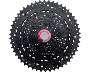 Box Two 11-Speed MTB Cassette (Black) | relatedproducts