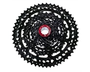 Box Two Prime 9 Cassette (Black) (9 Speed) | alsopurchased