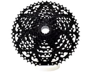 Box Three Prime 9 Cassette (Black) (9 Speed) | alsopurchased