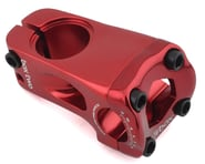 "Box Two Front Load Stem (Red) (1-1/8"") 