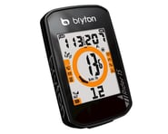 Bryton Rider 15E GPS (Black) | relatedproducts