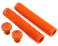 BSD Passenger Grips (Classic Orange) (Kriss Kyle) (Pair) | relatedproducts