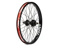 BSD Mind Revolution Freecoaster Rear Wheel (Black) | relatedproducts