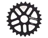 Bully Sprocket (Black) | relatedproducts