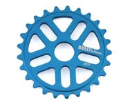 Bully Sprocket (Blue) | alsopurchased